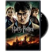 HarryPotterandtheDeathlyHallowsPartDVD