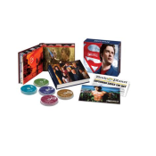 Smallville complete series