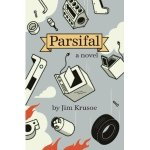 Parsifal book review