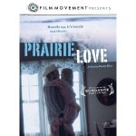 Prairie Love DVD Review