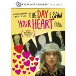The Day I Saw Your Heart DVD Review