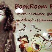 bookroom reviews header smaller