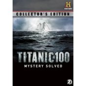 Titanic at  Collectors Edition
