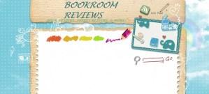 header bookroom
