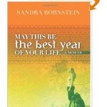 May This Be the Best Year of Your Life book giveaway