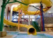 castlerock slide