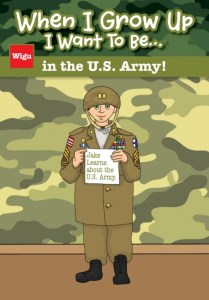 12255644-wigo-army-book-r10-2-896x1280