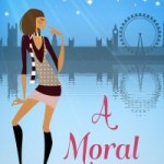 A Moral Dilemma – by Zara Kingsley ; A Book Review—