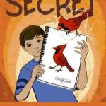The Smith Family Secret ; by Alison Potoma and Illustrated by Sarah Lynne Reul