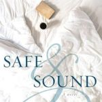 Safe & Sound By T.S Krupa