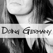 doing germany