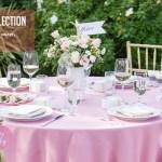 DIY Floral wedding Kits by Bloominous.com