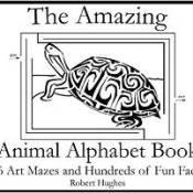 alphadet book