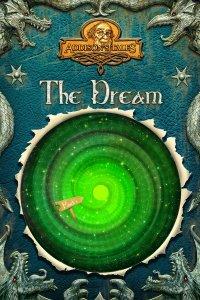 dream addisona