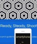 Ready Steady Shoot: Guide to Smartphone Video Review + Giveaway