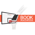 March Madness or did I Mean BOOK MADNESS