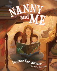 BookCover_NannyAndMe