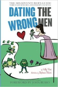 dating the wrong man