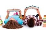 Give Your Child a Love of reading