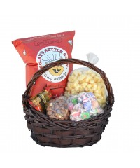 gift_basket_01_square