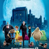 hotel transylvania  HT DOM RATED SHEET rgb