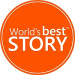 World's Best Story Writing Contest-Enter Now