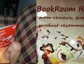 bookroom reviews logox