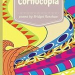 Cornucopia: a collection of  children's poems :a Book Review
