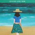 Matriarch: An Australian Novel of Love and War; Book Review