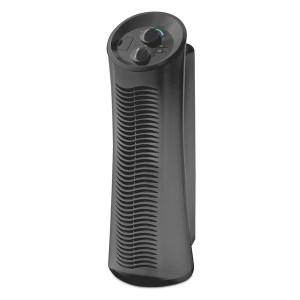 Febreze Tower HEPA-Type Air Purifier