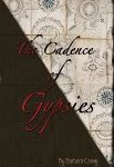 The Cadence of Gypsies