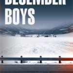 December Boys Book Blast