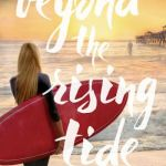 Beyond the Rising Tide by Sarah Beard