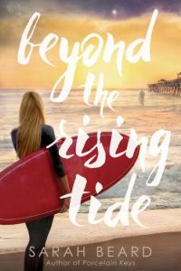 Beyond-the-Rising-Tide