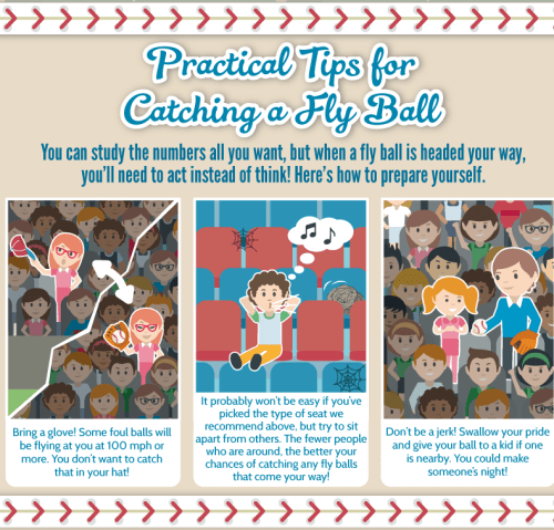 catchingflyball_tips
