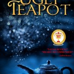 Ugly teapot interview with Fred Holmes