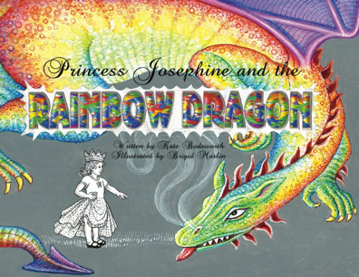 princess_josephine_and_the_rainbow_dragon