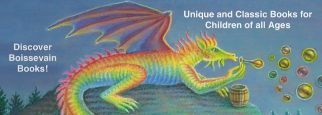 rainbow-dragon