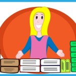5 Preliminary Steps to Setup Your Own Online Book Tour
