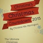 Secrets to a Stress free Christmas