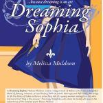 DREAMING SOPHIA Spotlight Tour