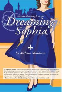 Dreaming Sophia flat