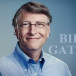 Bill Gates Says That These Books Will Make You Smarter