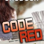 Interview with Janie Chodosh author of Code Red