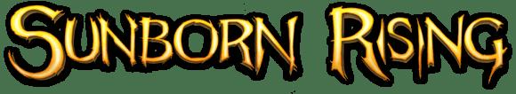 Sunborn Logo v