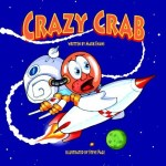 Crazy Crab by:  Mark Evans