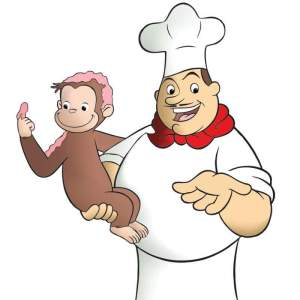 chef p