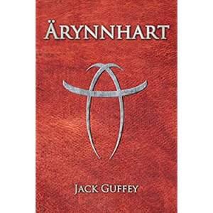 Arynnhart