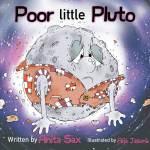 Anita Sax Books