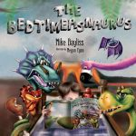 The Bedtimeanuarus